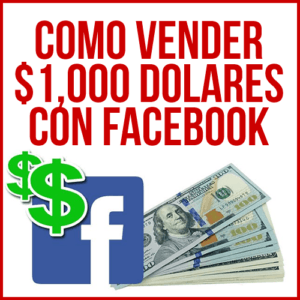 Facebook Business
