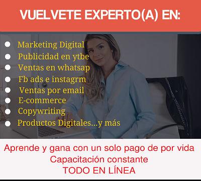 Marketing Online 1 marketing online