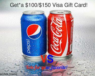 Pepsi vs coke 3_opt